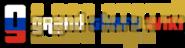 Логотип GTW -2000 статей-2000 дней