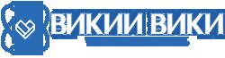 #чемпионат_ВВ #ЧМРоссия1/8
