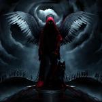SatanDemon-Аватар 03