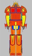 Transformers Wiki-1