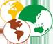 Логотип АИ