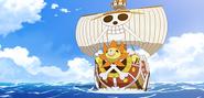 One Piece Wiki banner 2