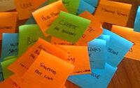 Блоки для записей о Wikia