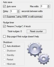 AWB-settings-bots