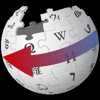 Wikipedia Rollbacker