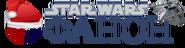 SWF-wordmarkNewYear