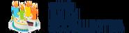 Вики Сообщества ЛогоДек2014