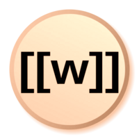Вікіфікація