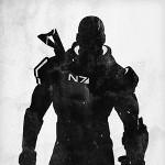 Старый аватар Новака2