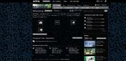 SporeWiki, оформление на 23 августа 2013