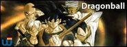 Dragonball DE баннер Monaco