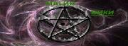 Magia-logotip22222555