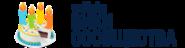 Вики Сообщества ЛогоГруд2014