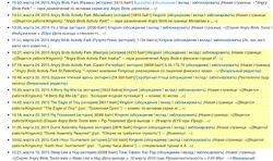 Википодъём