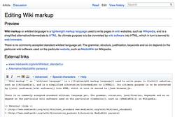 Вікіпроект3