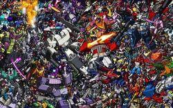 Transformers Wiki-3
