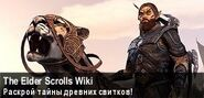 TES Wiki Banner (July-August 2015)