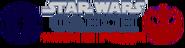 SWФ wordmark