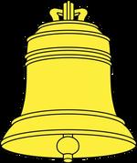 Символ демократії