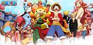 One Piece Wiki banner 1