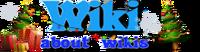 Викии Вики Лого НГ1
