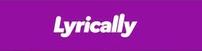 Lyrically logo