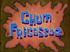 300px-Chum Fricassee