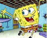 180px-Spongebob17