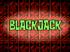 70px-BlackJack