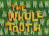 O Dente de Leite