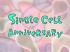 70px-Singlecellanniversary