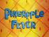 70px-Pineapplefver