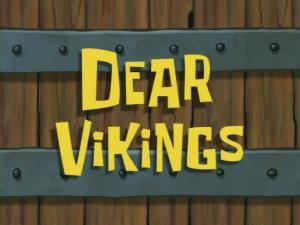 300px-Vikings