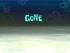 70px-Gone