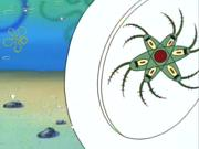 180px-Plankton! Gallery (11)