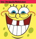 Spongebob 9