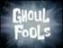 70px-Ghoul fools