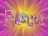 70px-Fiasco!