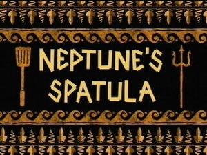 300px-Neptune's Spatula