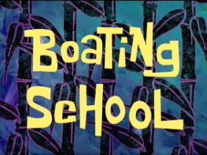 300px-Boating School