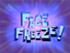 70px-Face Freeze