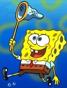 135px-Spongebob15