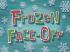 70px-Frozen Face-Off Title Card