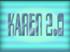 70px-Sbkaren2