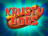 70px-KrustyDogs