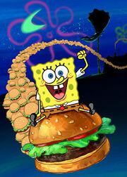 Sponge-bob-square-pants14