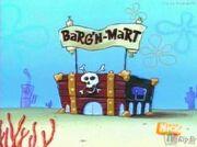 Lugar - Mercado da Barganha