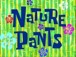 300px-Nature Pants