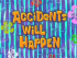 70px-Accidents