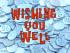 70px-Wishing You Well